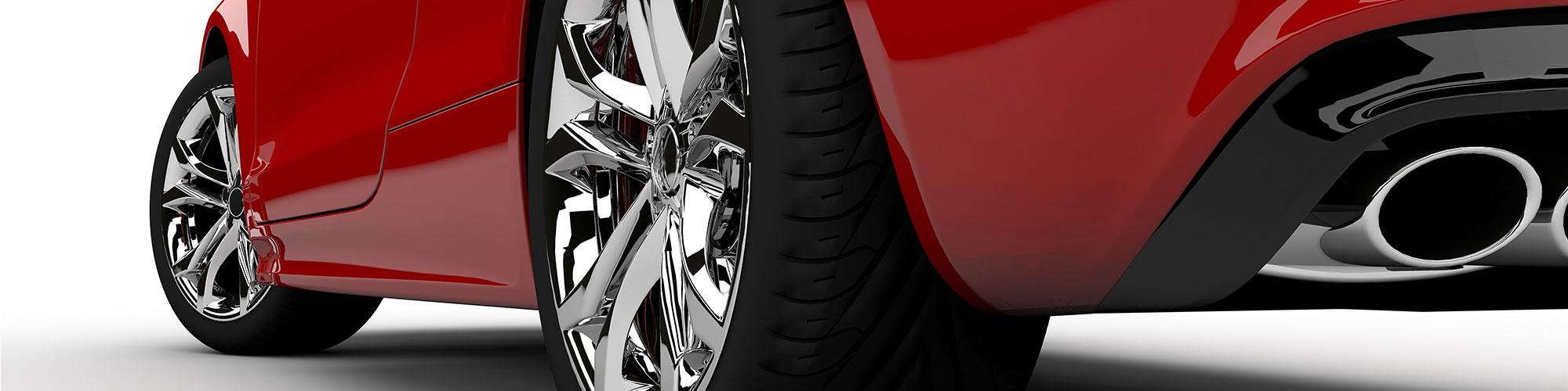 elite wheels essex